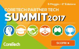 summit2017_253x158Assintel