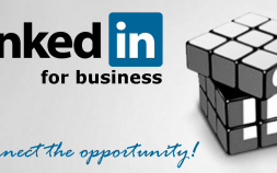 LinkedIn_cube