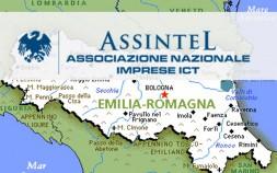 assintel_emiliaromagna