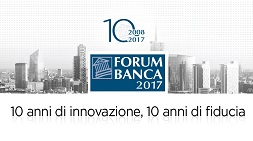 Forum Banca Banner_assintel