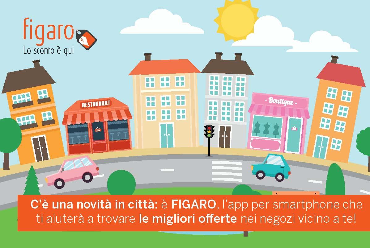 Volantino Figaro citta2_Pagina_1
