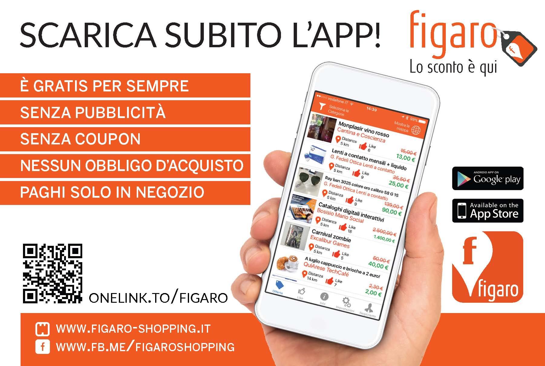 Volantino Figaro citta2_Pagina_2
