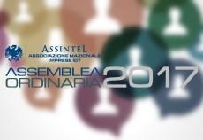 ASSEMBLEA_2017_230X159