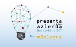 PTA_bologna_big
