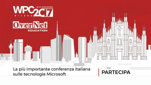 WPC2017