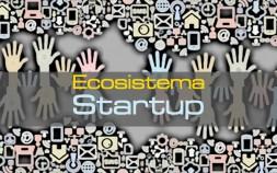 startup ecosistema