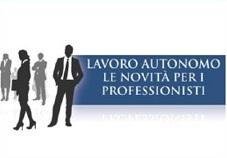 banner_professionisti_13ott