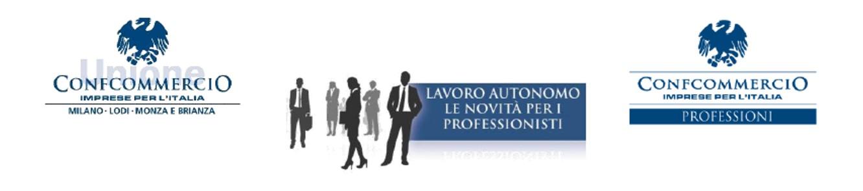 convegno_professionisti