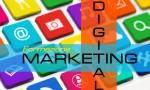 digitalmarketing_corsi_banner