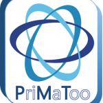 logo_primatoo