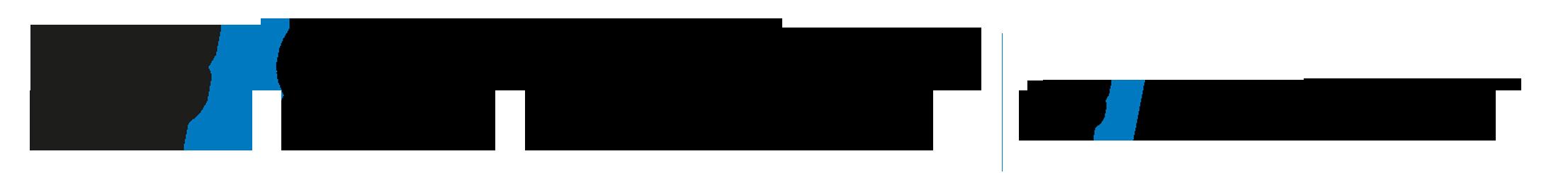 Languard