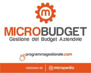 gestione budget aziendale alberghiero