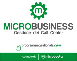 gestionale per call center