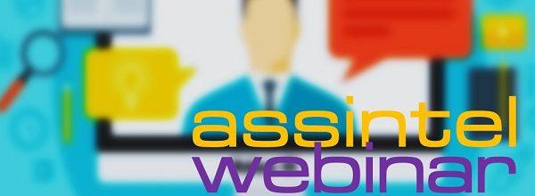 webinar_academy