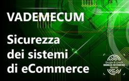 home_vademecum