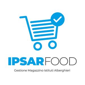 ipsar food manager