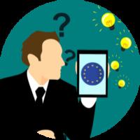ABC Unione Europea