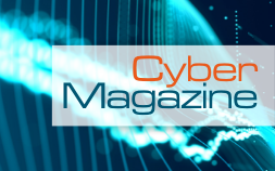 cybermagazine_253x158