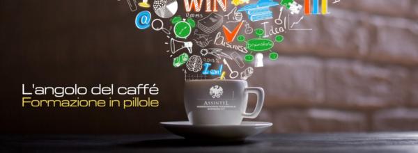 banner_caffè_facebook
