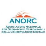 Foto del profilo di ANORC