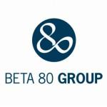 Foto del profilo di BETA 80 GROUP SRL