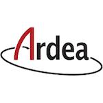 Foto del profilo di ARDEA SRL