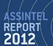 assintel-report-2012